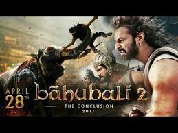 https://wn.com/bahubali_part_2_(first_trailer)