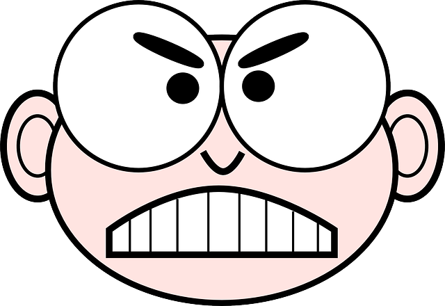https://pixabay.com/en/face-cartoon-angry-glasses-307565/