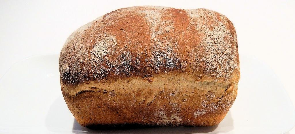 https://snappygoat.com/s/?q=bread#9d2a56b3cec9cbcac3e906a9116906922a01628e,1,1660.