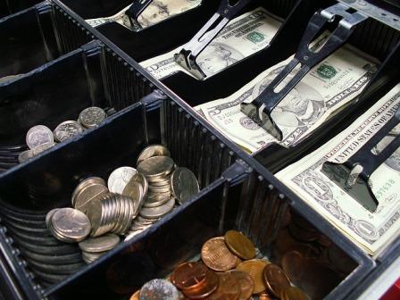 https://pixabay.com/en/cash-register-drawer-cash-register-1885558/
