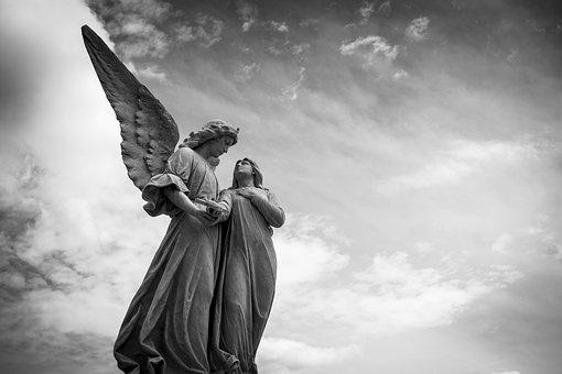 https://pixabay.com/en/cemetery-peace-marble-angel-1655378/