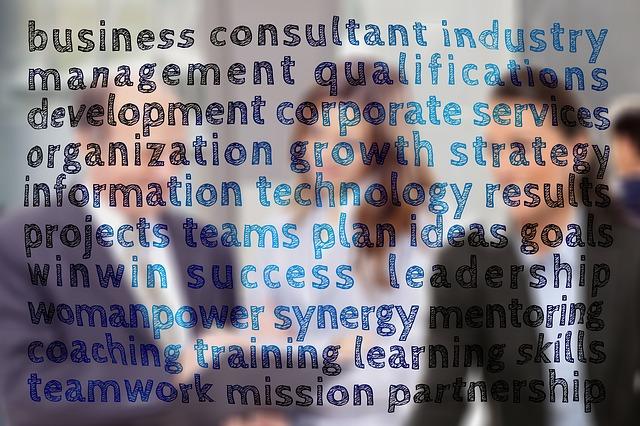https://pixabay.com/en/business-management-keywords-text-2042282/