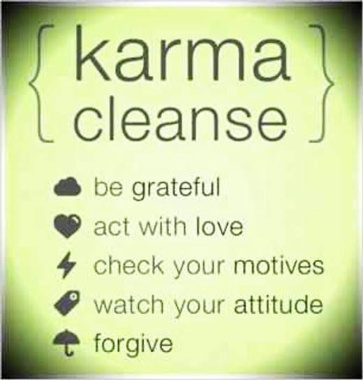 http://www.lovethispic.com/image/296695/karma-cleanse