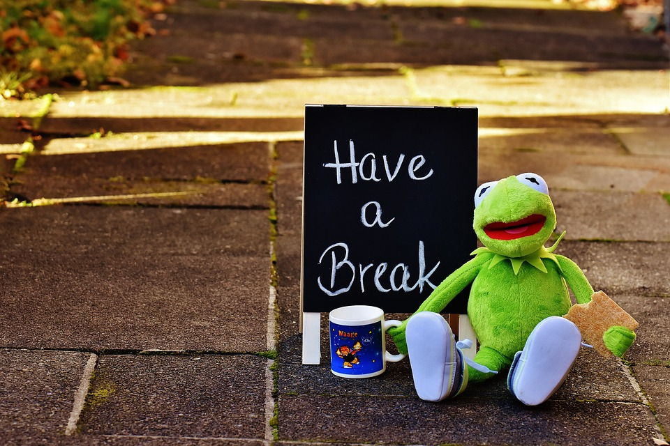 https://pixabay.com/en/kermit-cup-drink-coffee-break-1899260/