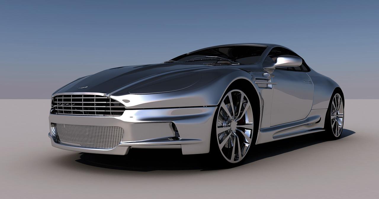 https://pixabay.com/en/aston-martin-sports-car-auto-2118857/