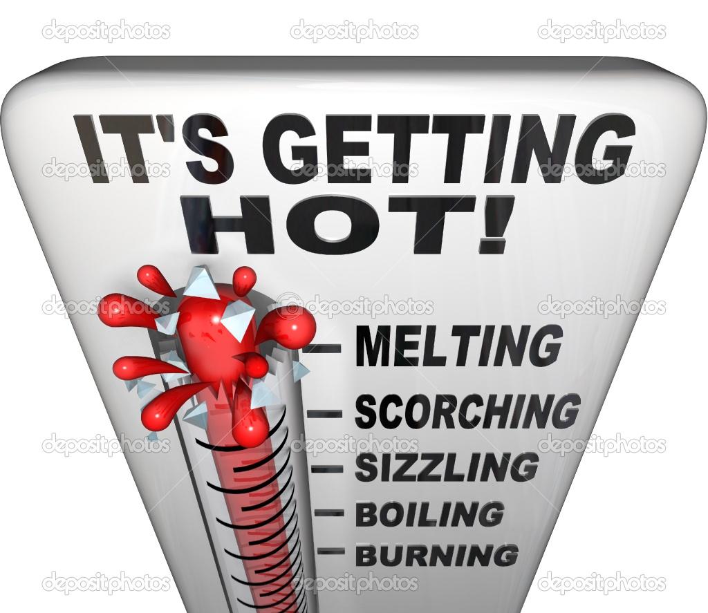 http://moviewriternyu.wordpress.com/2013/05/31/heat-miser-returns-turns-maine-into-sweaty-sauna