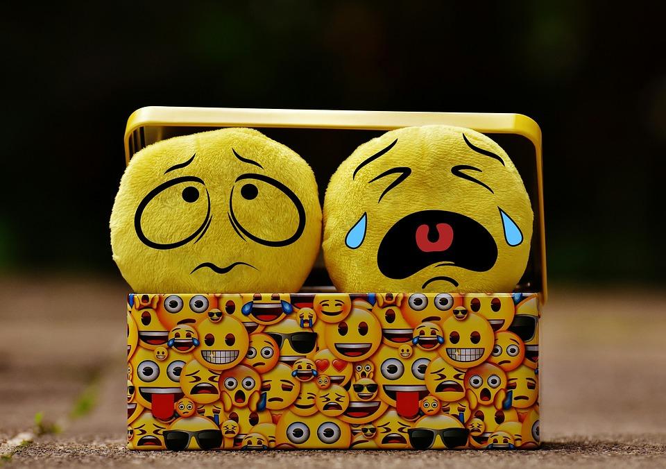 https://pixabay.com/en/emotions-cry-sad-smilies-emoticon-1988745/
