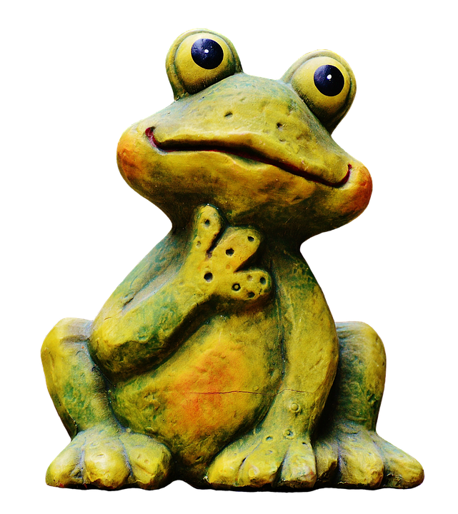 https://pixabay.com/en/frog-funny-figure-cute-isolated-2543590/