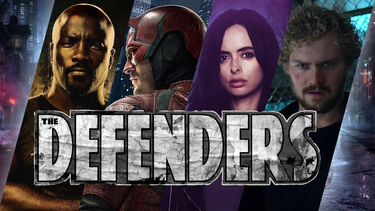 http://live105.ca/watch-netflix-releases-official-trailer-defenders/