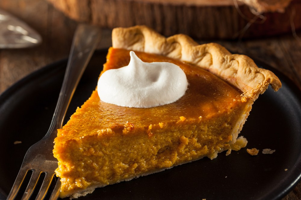 http://www.epicurious.com/recipes/food/views/the-ultimate-pumpkin-pie-826