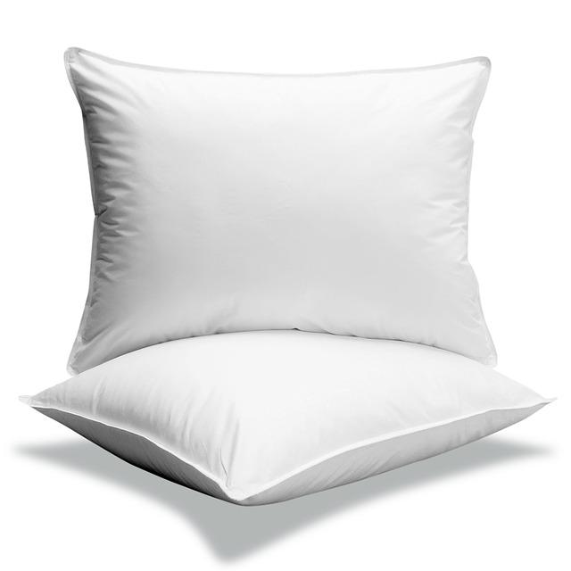 https://pixabay.com/en/pillow-sleep-dream-comfortable-1738023/
