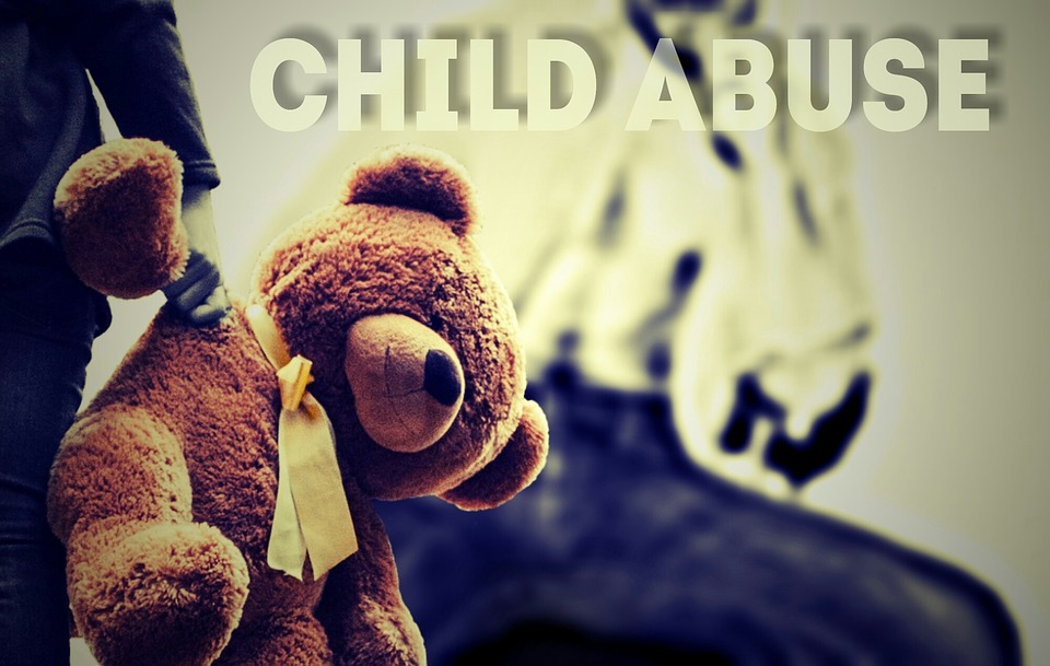 https://pixabay.com/en/child-abuse-fear-stop-coercion-1152547/