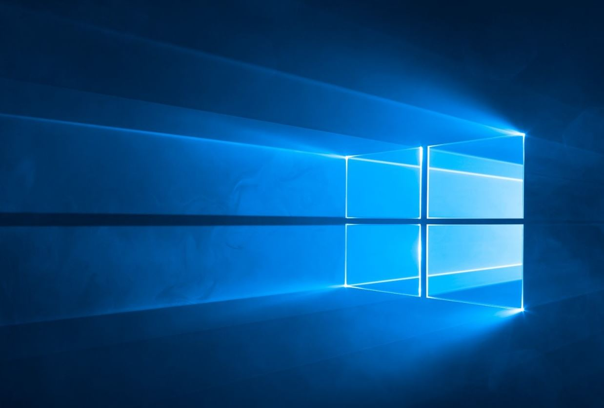 My desktop's pic using the snipping tool