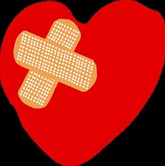 https://pixabay.com/en/photos/?min_height=&image_type=&cat=health&q=heart+attack&min_width=&order=
