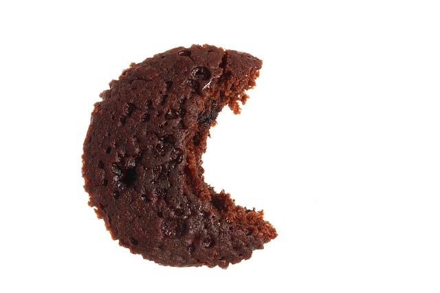 https://pixabay.com/en/cake-brown-macro-food-nutrition-2411708/