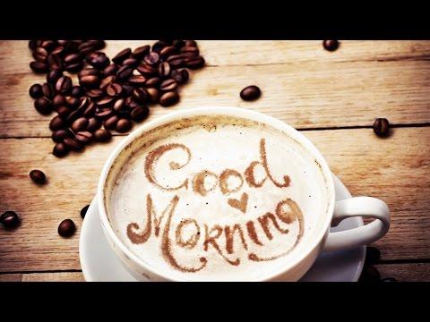 morning guys!!!!