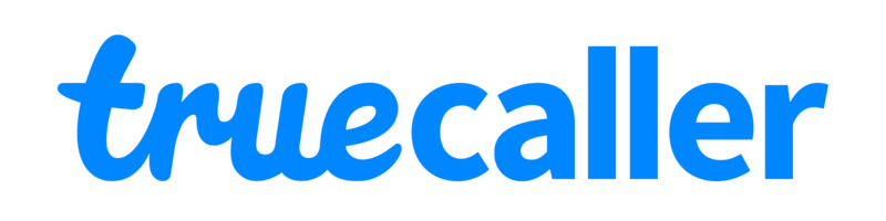 Image Source:  https://commons.wikimedia.org/wiki/File:TrueCaller_Logo.png