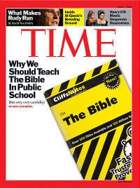 http://www.ourgodlyamericanheritage.com/TimeMagazine-BibleInPublicSchools-200x268.jpg