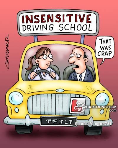 cartoonstock.com (google)