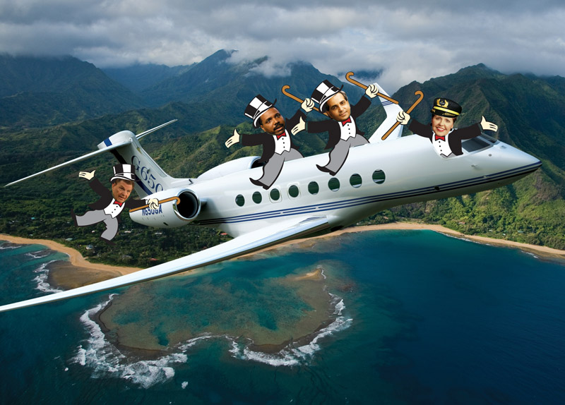 http://www.tithing.com/blog/tbn-preachers-gets-ready-to-buy-new-private-jet/