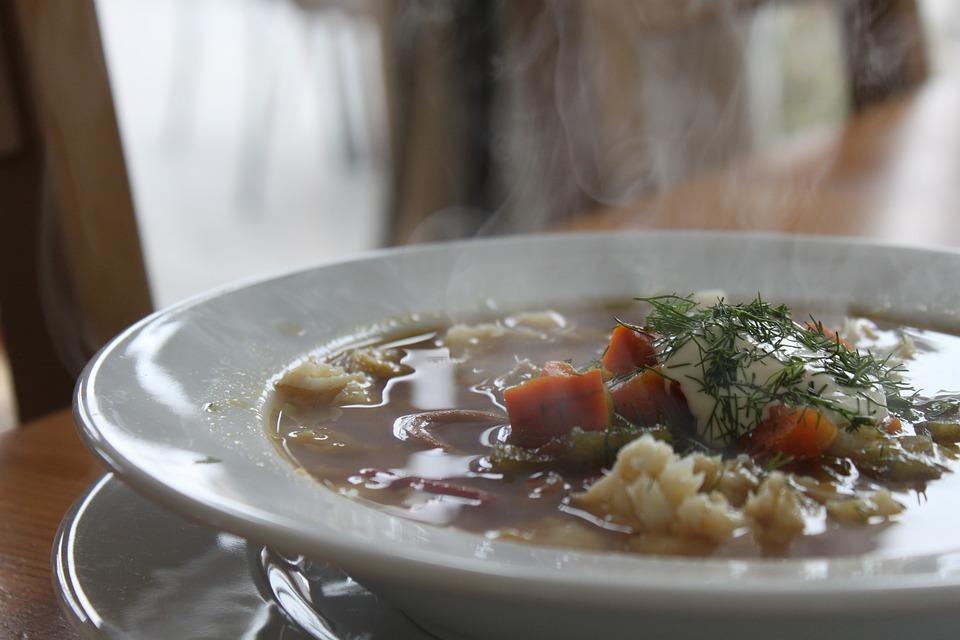 https://www.google.com/search?site=imghp&tbs=sur:fmc&tbm=isch&q=soup+diet&chips=q:soup+diet,g_19:heart+patient&sa=X&ved=0ahUKEwiwg5DRjfbXAhWPw4MKHV9KCuIQ4lYIUCgA&biw=1280&bih=577&dpr=1.25#imgrc=Uypp__-5IlfmOM:&spf=1512588219094