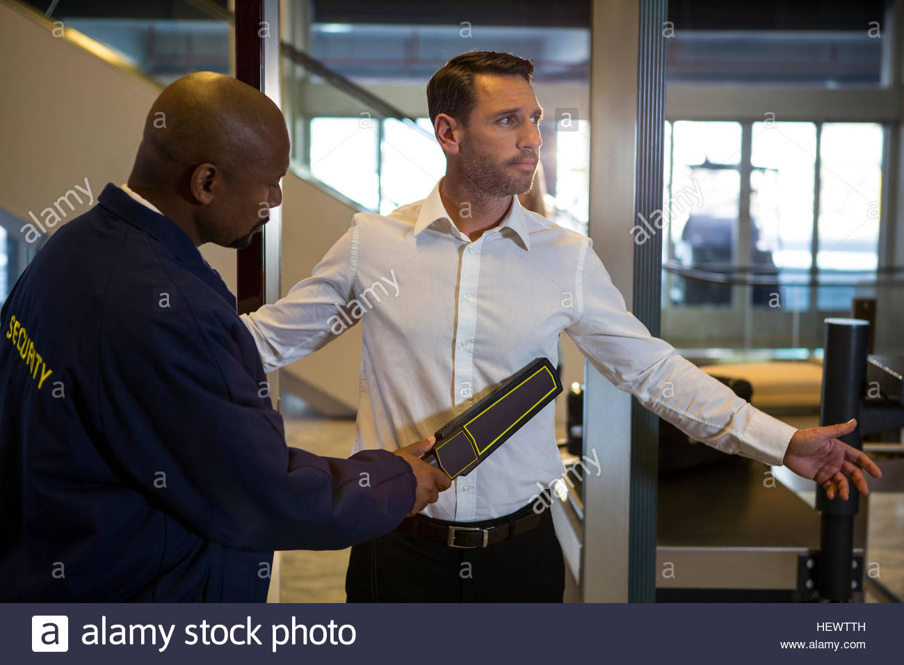 Image: Alamy Stock Photo