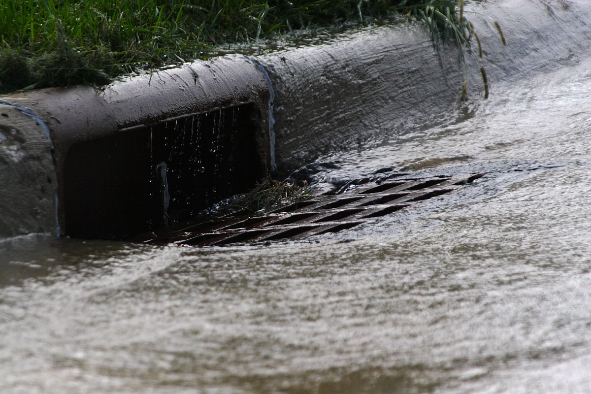 https://commons.wikimedia.org/wiki/File:Storm_Drain.JPG