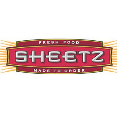 Sheetz restaurant