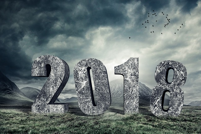 https://pixabay.com/en/new-year-2018-new-year-s-day-3052105/