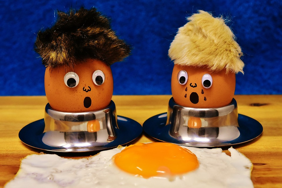 https://pixabay.com/en/egg-fried-mourning-fun-funny-cute-3065156/