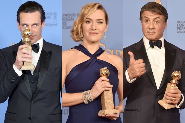 https://www.thewrap.com/2016-golden-globes-winners-the-complete-list-updating-live/