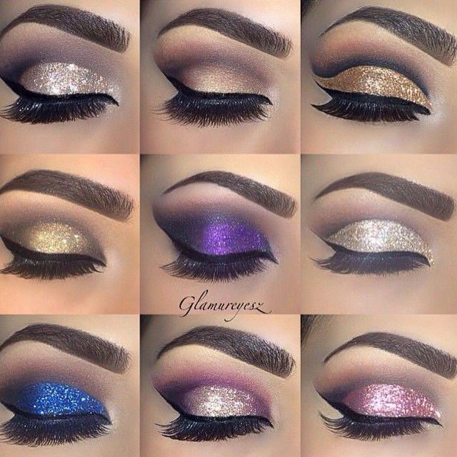 Sweet 16 Makeup Ideas Makeup Photography