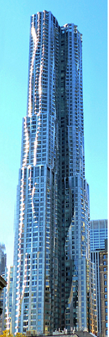 https://commons.wikimedia.org/wiki/File:NYC_-_New_York_by_Gehry_at_8_Spruce_Street_-_panoramio.jpg