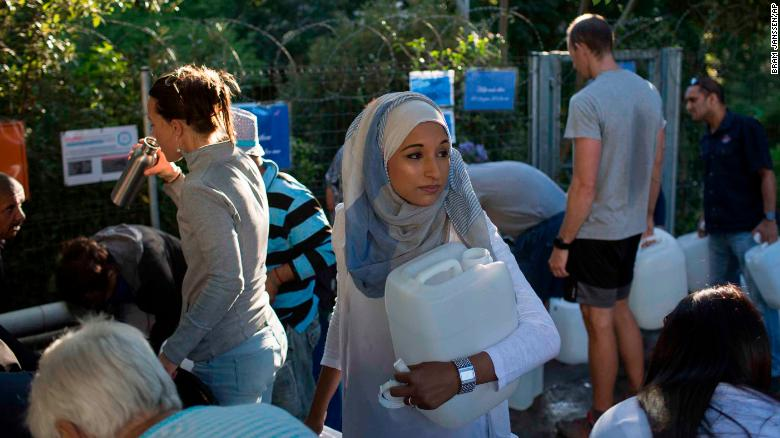 https://edition.cnn.com/2018/02/01/africa/cape-town-water-crisis-intl/index.html