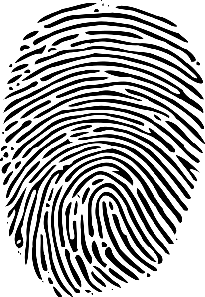 https://commons.wikimedia.org/wiki/File:Fingerprint_picture.svg