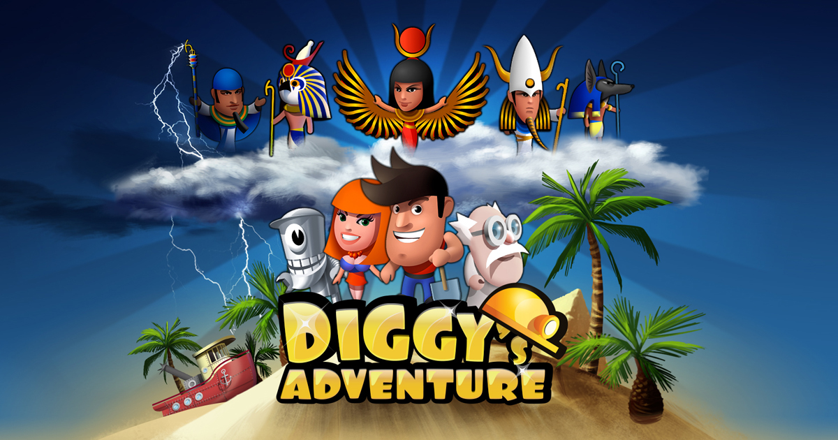 http://forum.diggysadventure.com/img/imgpsh_fullsize.jpg