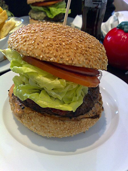 https://commons.wikimedia.org/wiki/File:Gourmet_Burger_Kitchen_hamburger.jpg