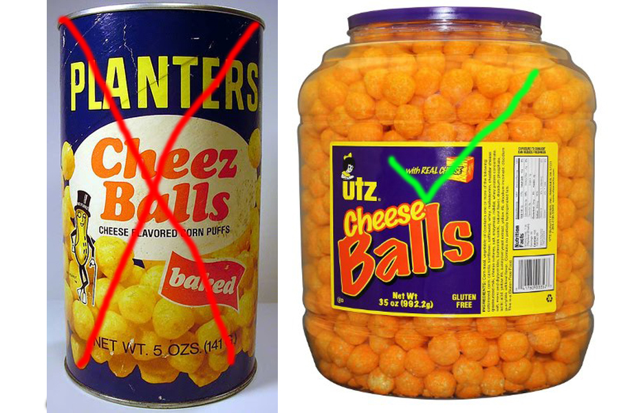 Discontinued Food List: Planters Cheez Balls / myLot on mr. peanut, planters peanuts, stove top stuffing, kraft cheese nips, a1 steak sauce, planters cheese puffs, oscar mayer, planters cheese curls, bingo balls, nike soccer balls, planters product, prince polo, miracle whip, kraft singles, planters cheese ba s, planters honey roasted cashews, boca burger,
