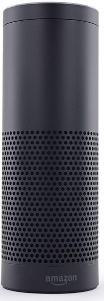 https://en.wikipedia.org/wiki/Amazon_Echo