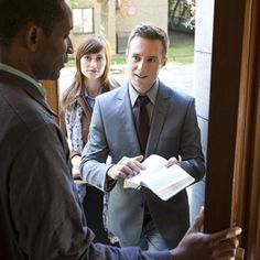 jehovas witnesses atonement