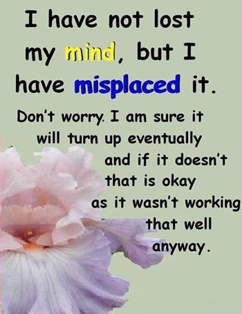 http://www.lovethispic.com/image/144203/lost-my-mind