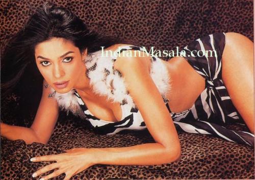 Super Hot Mallika Sherawat Pictures Hot