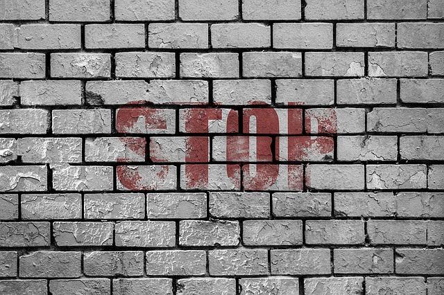 https://pixabay.com/en/wall-wall-bricks-bricks-decadence-1312336/