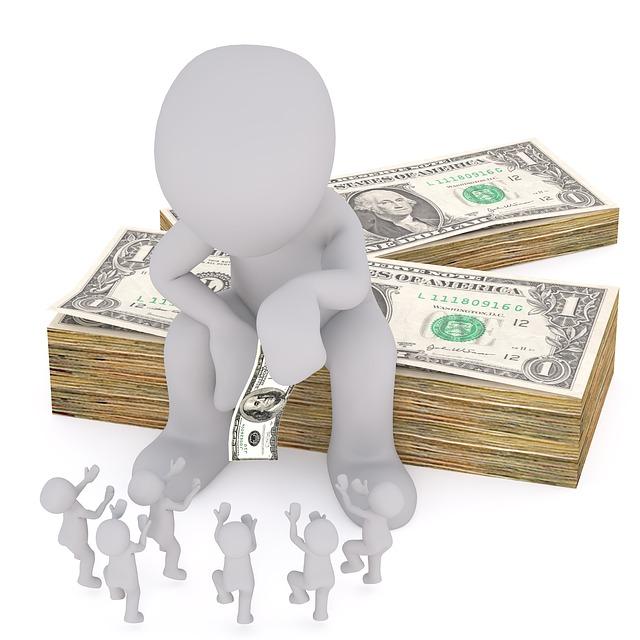 https://pixabay.com/en/dollar-currency-funds-bank-note-2091739/