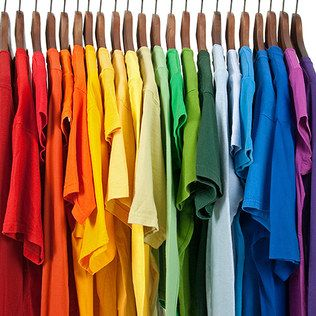 Color Blocking Outfits For An Eye Catching Look This Spring