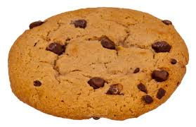 https://commons.wikimedia.org/wiki/File:Choc-Chip-Cookie.jpg