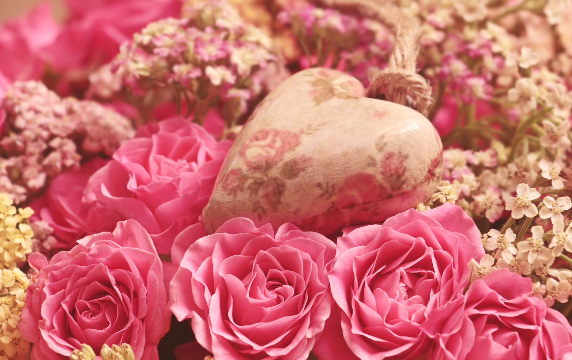 https://cdn.pixabay.com/photo/2018/09/24/13/54/roses-3699995_960_720.jpg