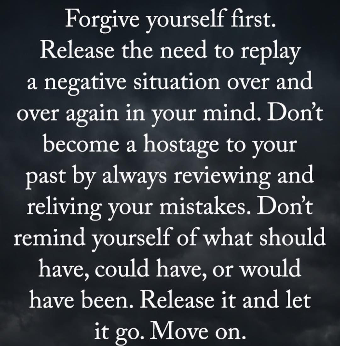 http://www.lovethispic.com/image/335265/forgive-yourself-first