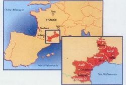 Map - Map