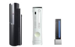 xbox360,wii,ps3 - which is the best?
